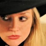 Emma Stace Darling