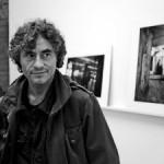 Fabio Sgroi, Photographer, Palermo, Italy