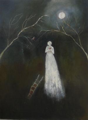 Jeanie Tomanek, The Return