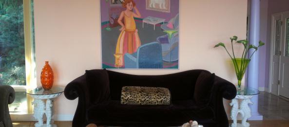 nicole-rubels-living-room-wa1