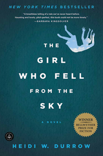 girl-who-fell-cover-pb-sm