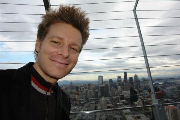 Aron Wiesenfeld profile pic 600
