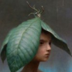 The Primordial Dreams of Aron Wiesenfeld