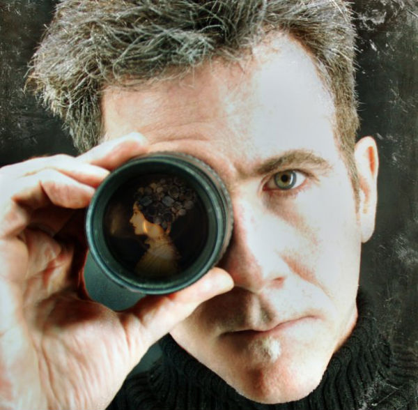 Thomas Dodd best profile pic 600