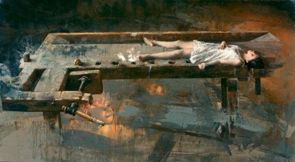 Vangelis Rinas 600 Vangelis Rinas 1999
