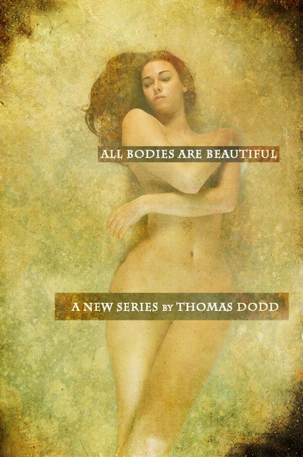 all bodies beauiful Thomas Dodd 600