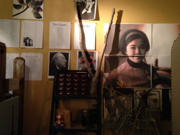 Adopted mother of Sam Roxas-Chua 600.jpg