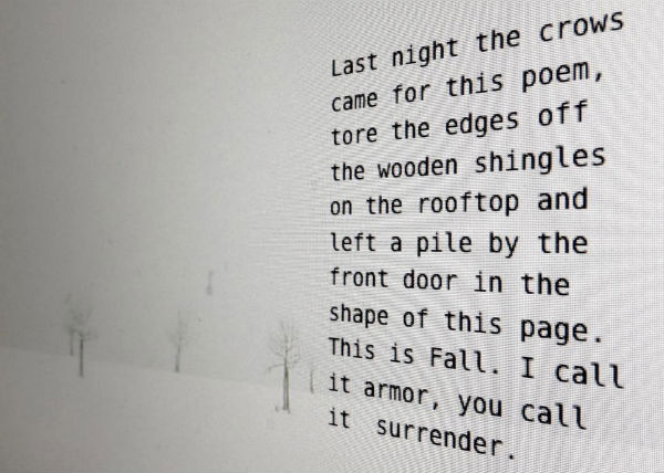 Sam poem 600.jpg