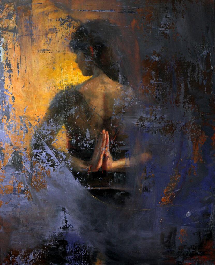 Echoes | Stanka Kordic
