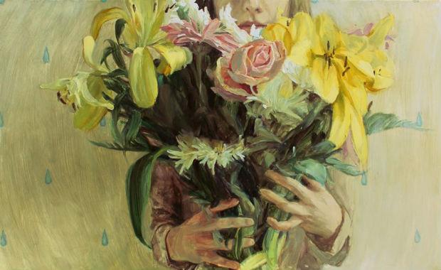 still-life-with-flowers-helene-delmaire- 620 not 700.jpg