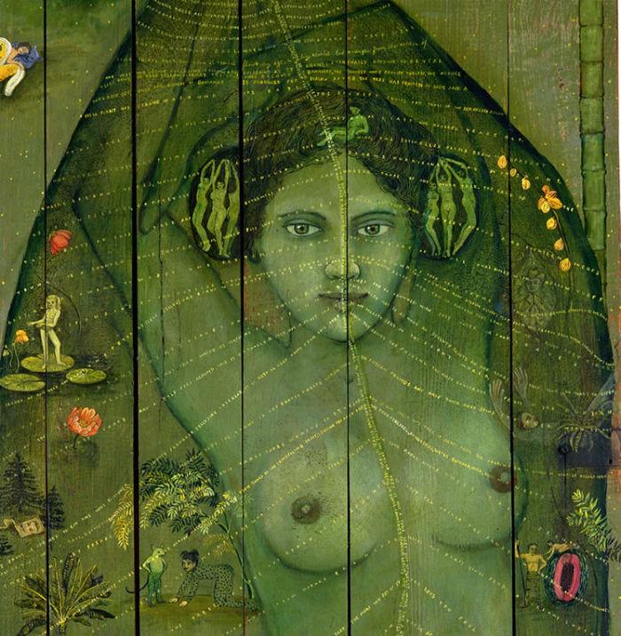 Irene Hardwicke Olivier (6) 700.jpg
