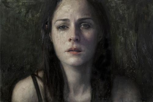 Loss | Alyssa Monks
