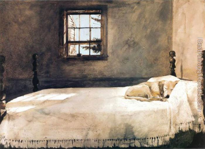 Andrew Wyeth   700.jpg
