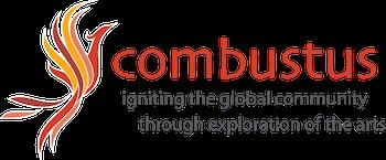 Combustus