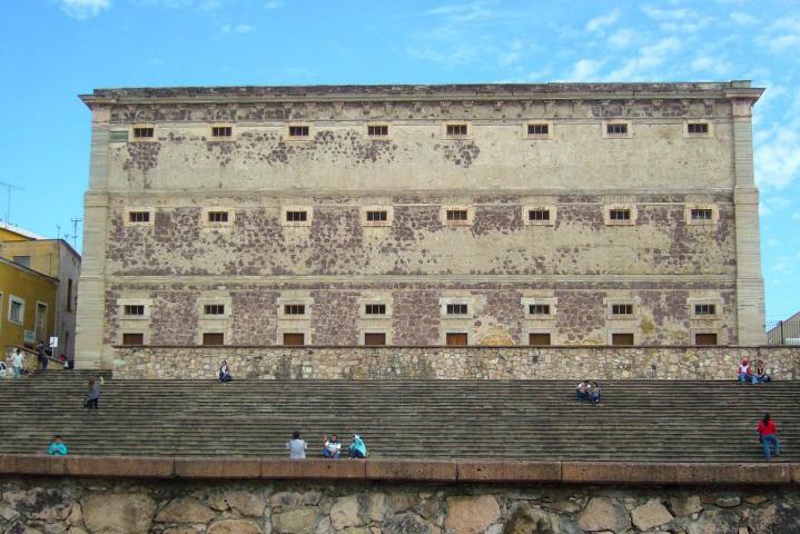 My Silly Guanajuato Misadventure 5