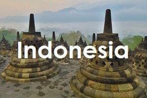 Indonesia image