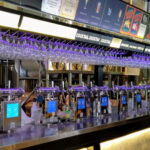 50+ Legal Ways to Get Craft Beer During the Circuit Breaker in Singapore