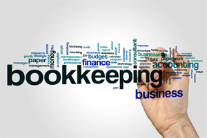 Bookkeeping-Services-Banner
