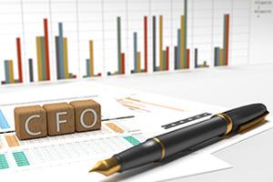 CFO-Services-Banner