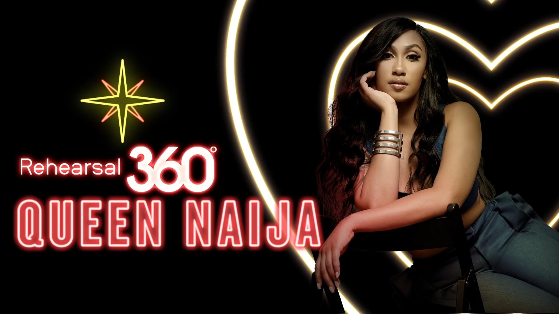 Queen Naja 360 FINAL