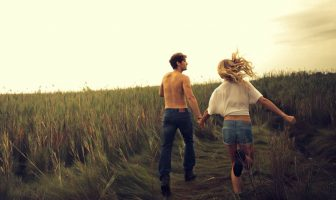 5 ways to keep your relationship strong