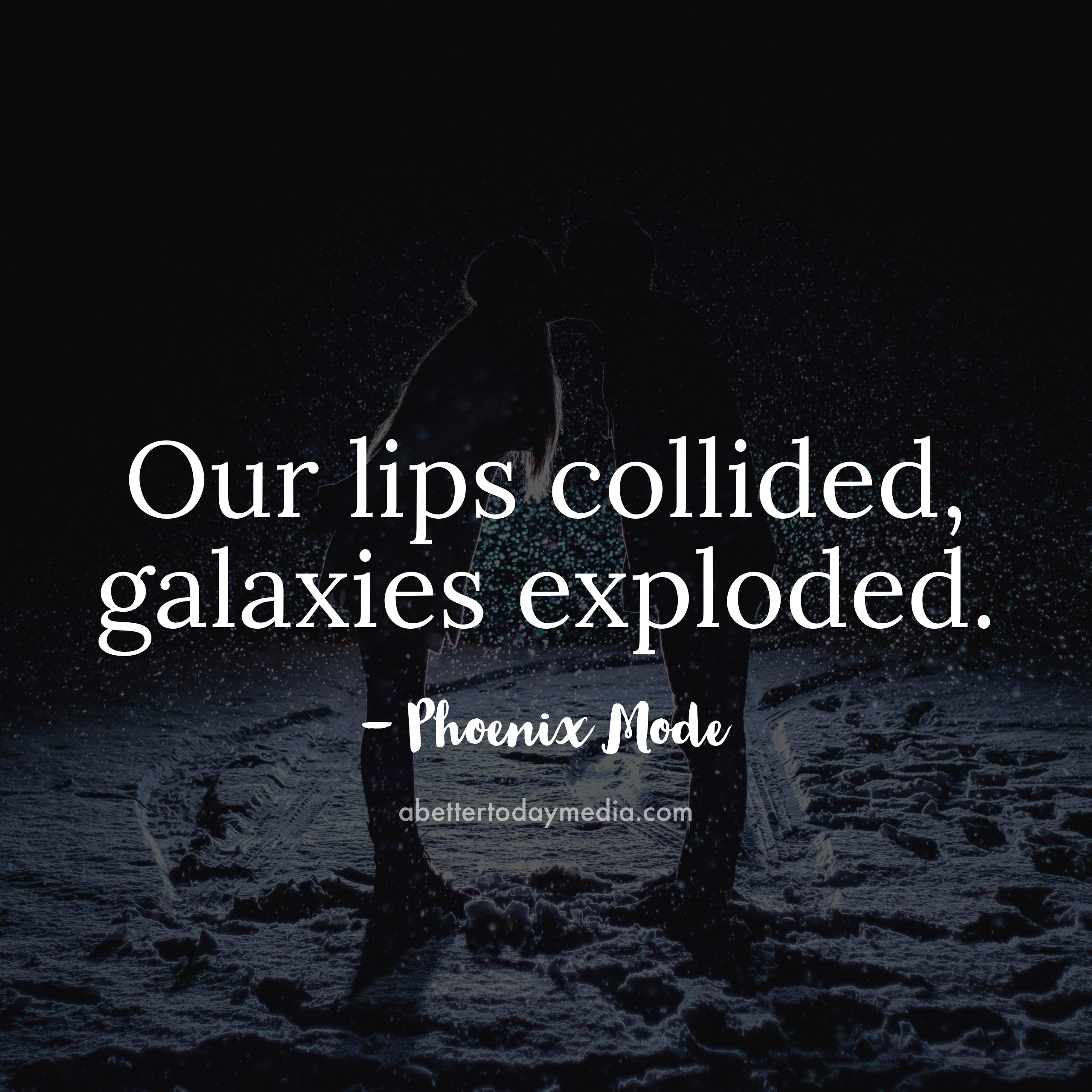 The Best of Phoenix Mode: 10 Love Quotes with Images