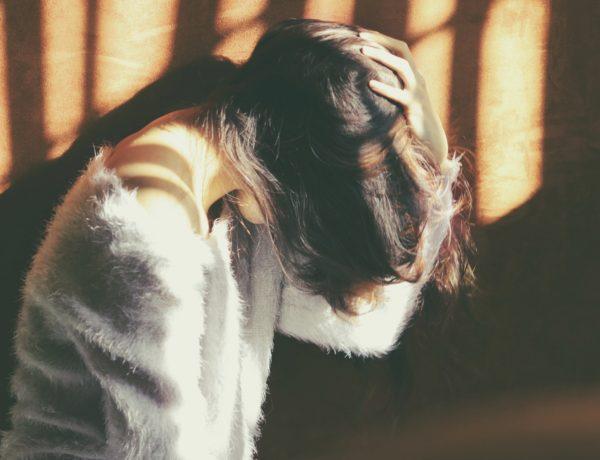 Surviving A Narcissistic Relationship