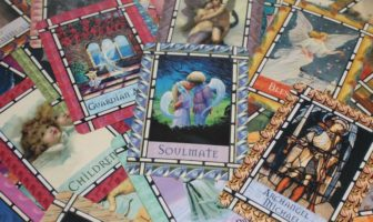 tarot love a better today media relationships