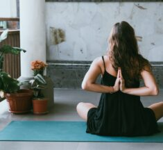 Why You Should Visit a Wellness Coach