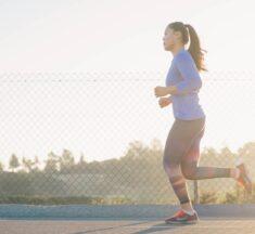 3 Sure Fire Ways To Power Up Your Marathon Training
