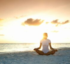 Eliminating Stress From Your Life