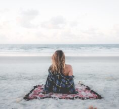 Calm In The Storm: Relaxation Methods For Those With Stressful Lives