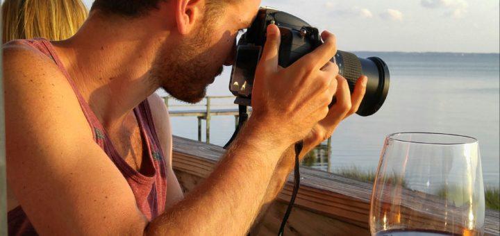 achieving millennial christian lautenschleger photography