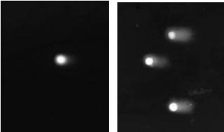 spw-comet