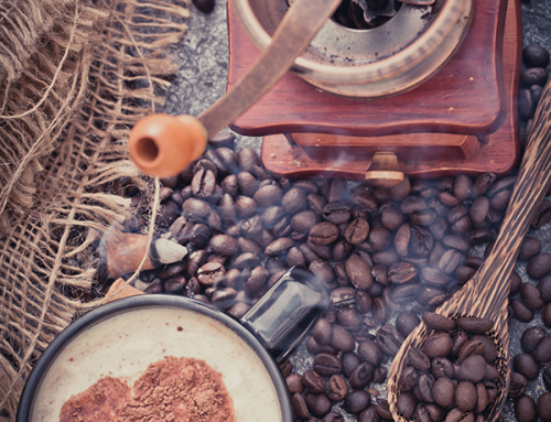 The Dos and Don'ts of Coffee