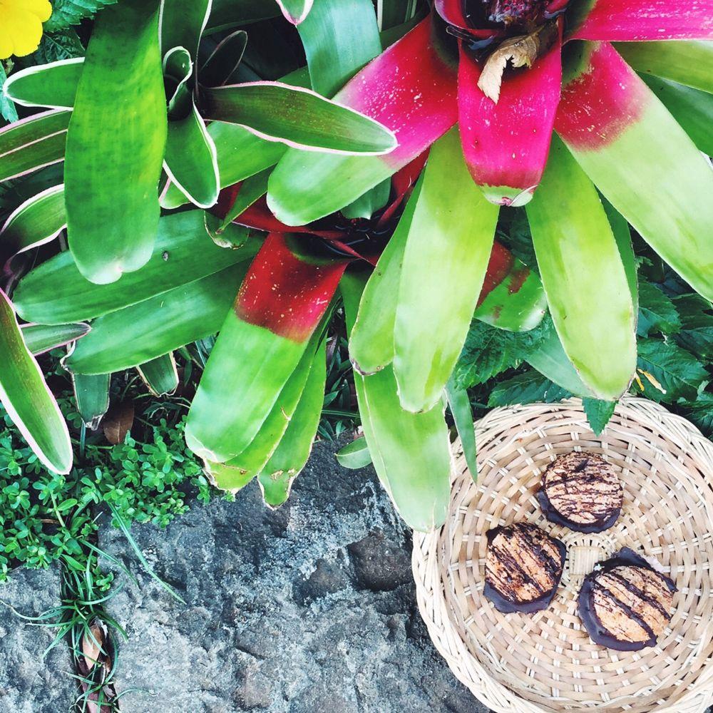 Best of Kauai