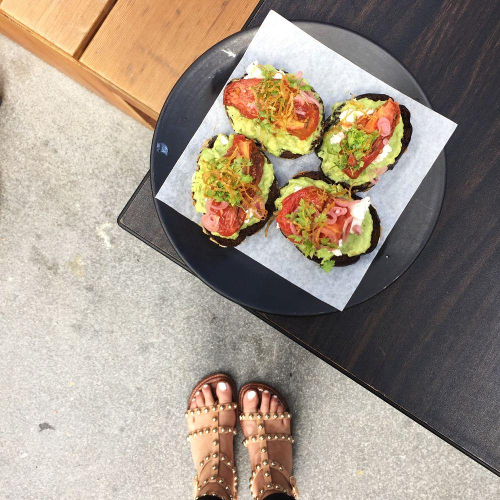 Her Tasty Life_Best of LA_Brunch1