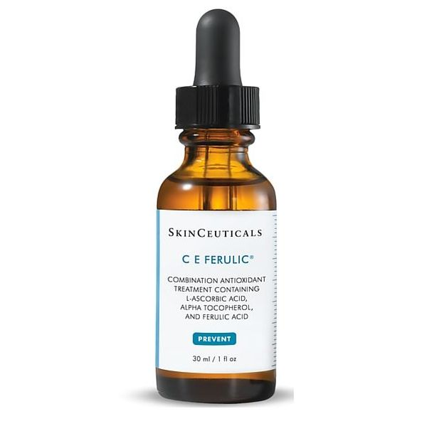 NewDaily Skincare Routine_SkinCeuticals1