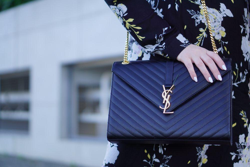 Bag Borrow or Steal_YSL01