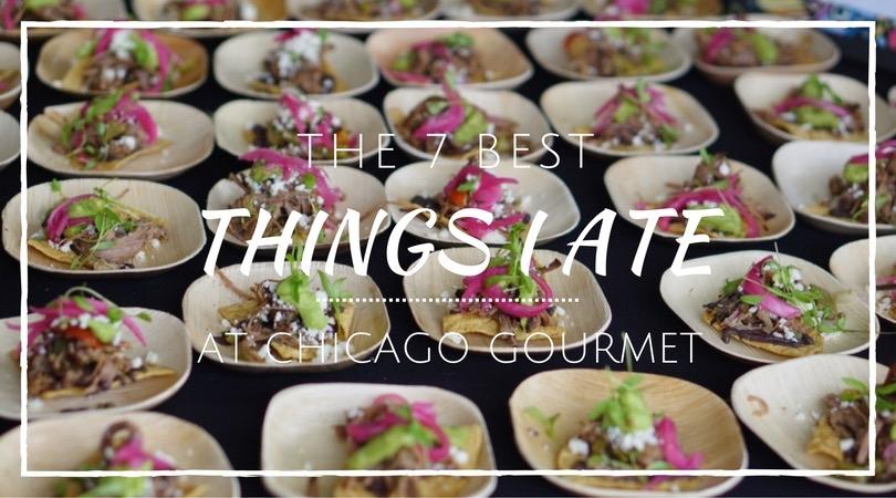 2016_chicago-gourmet_htlbanner-1