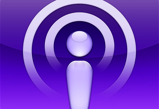Top Podcasts
