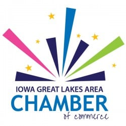 Iowa Great Lakes Chamber of Commerce