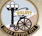 Walnut Merchants Association