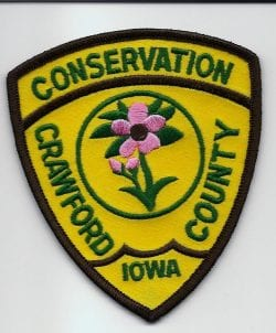 Crawford County Conservation Board