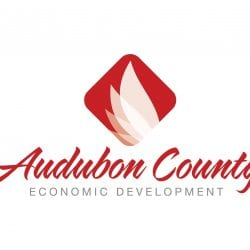 Audubon County Tourism (ACT)