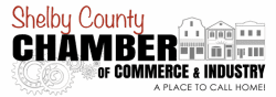 Shelby County Chamber of Commerce & Industry