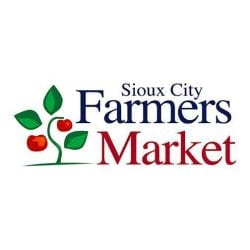 Buy Fresh Buy Local – Siouxland