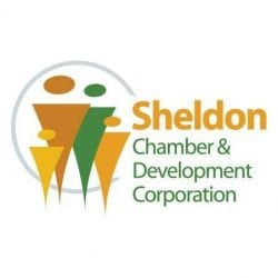 Sheldon Chamber and Development Corporation