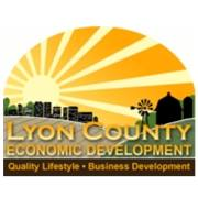 Lyon County Economic Development