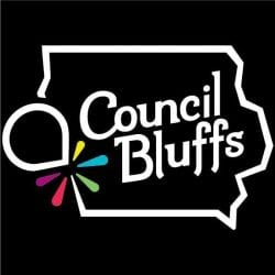 Council Bluffs Convention & Visitors Bureau – Unleash Council Bluffs